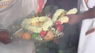 5 PRIEST GRAND GANAPATI ATHARVASHIRSHA HOMA on April 25th - 5.30 AM IST