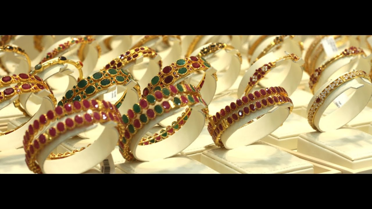 Special Offer Grt Bangle Collections Up To 63 Off