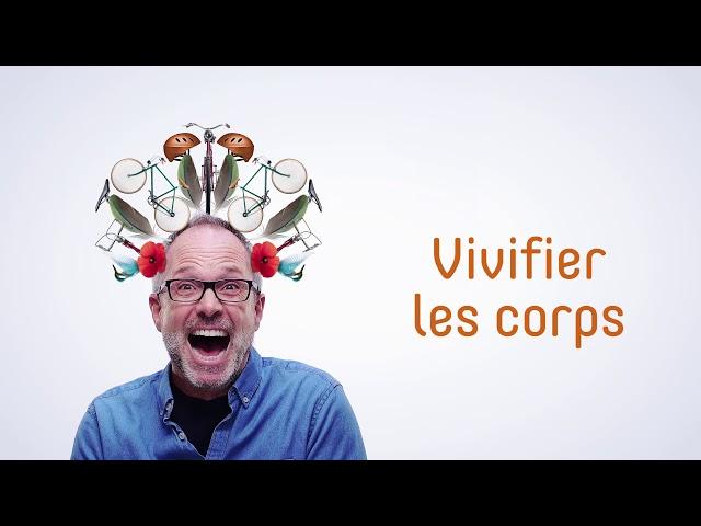 A la découverte du patrimoine de Saône-et-Loire