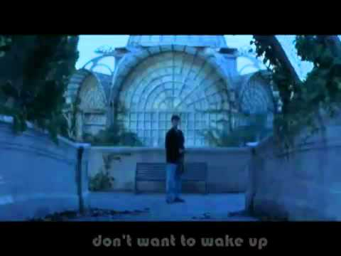 Dishwalla until i wake up lyrics