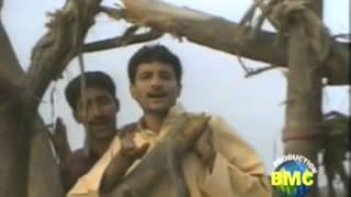 Mana Yal Ke Toshoty | Muslim Hamal | Shah Jaan Dawoodi | Vol 2 | Balochi Song | Balochi World