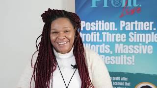 Position Partner Profit Highlight Video