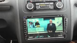 Video China RNS RY-VW801 download MP3, 3GP, MP4, WEBM, AVI, FLV Agustus 2018