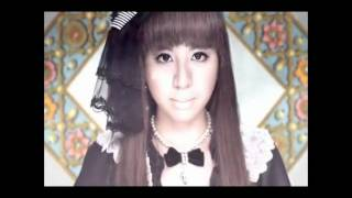 Kanon Wakeshima - Cruel Fairy Tale [FMV]