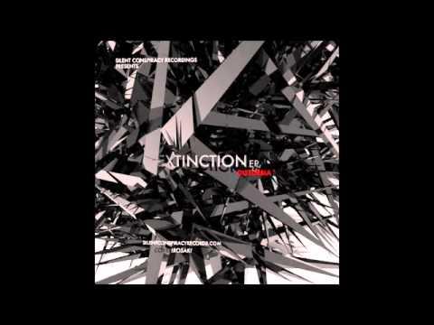 Disturbia - Amok VIP [Free Download]