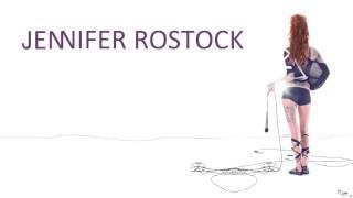 Jennifer Rostock - Leben Auf Zeit