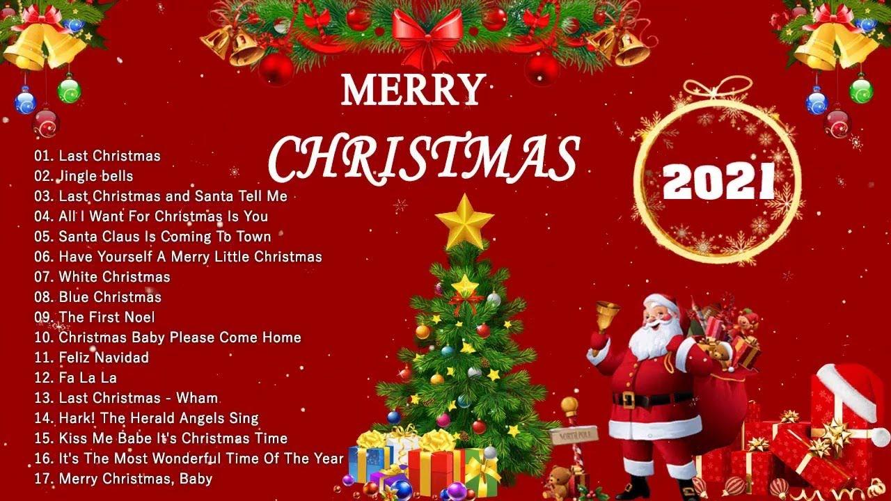 クリスマス 英語 メリー イブ