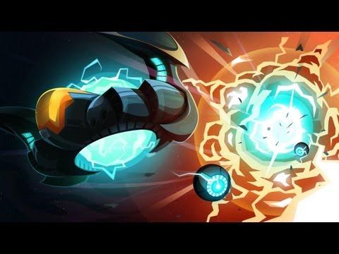 Velocity Ultra headed to PS Vita July 2