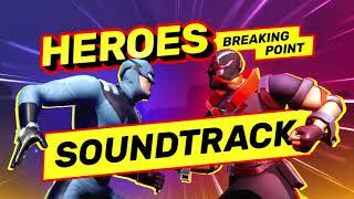 Baixar Guns of Boom – Heroes: Breaking Point – Soundtrack