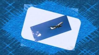 скидки на авиабилеты чита москва(http://goo.gl/pvwBx1 Как получить скидку 20 евро на авиабилет уже через 2 минуты - смотри тут http://goo.gl/pvwBx1., 2015-01-08T09:39:17.000Z)