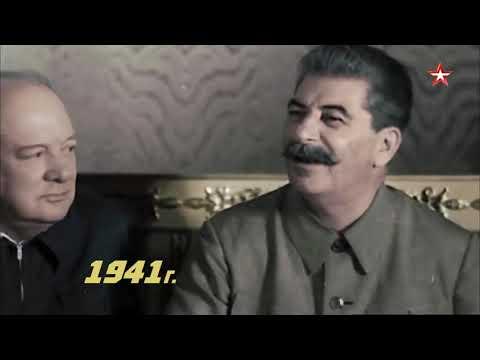 Курды. Особенности национальной беды. Телеканал «Звезда»