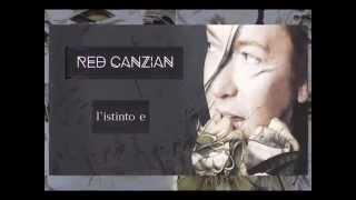 Red Canzian - Sinfonia d