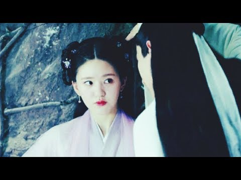 Download 💕Love Better Than Immortality💕   In the Name of Love    Chinese Drama MV 天雷一部之春花秋月 2019