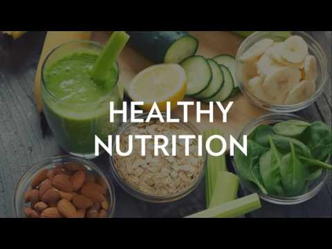 March Shaklee Health Talk