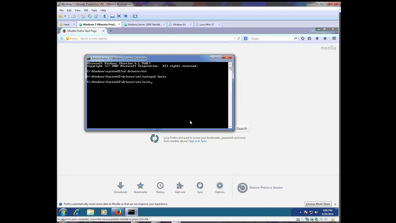 How to create self signed certificate in windows 7 best design k2 nlb create self signed certificate adding cert to trusted xflitez Images