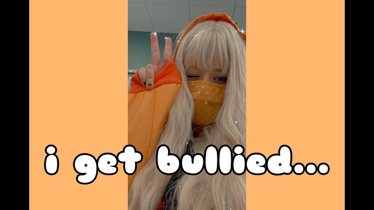 Download going to my PRIVATE school in FULL runa yomozuki kakegurui cosplay ~ simpforfuyuhiko