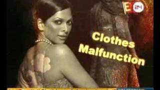 Fashion industry truth revealed in Fashion movie Part 1
