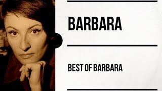 Best of Barbara (full album)