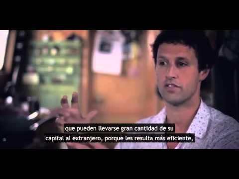LA HISTORIA DEL DINERO - Documental sobre el Sentido Común en la Economía de YouTube · Duración:  2 horas 10 minutos 20 segundos