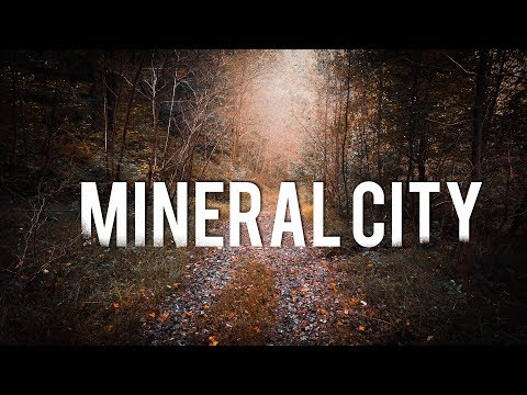 High Quality Mineral City Property