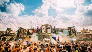 Festival Mix 2020 - Best EDM, Big Room & Electro House Dance Music - Party Mix 2020