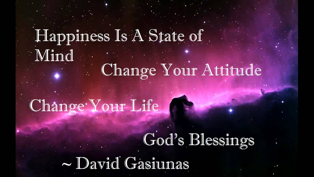 Kết quả hình ảnh cho happiness in your mind