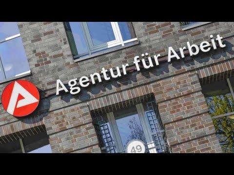 Le AGENZIE Di LAVORO INTERINALE In GERMANIA