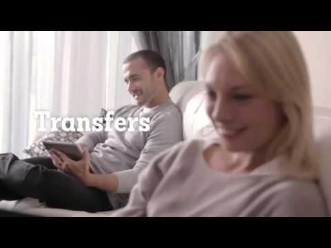 Air Mauritius Holidays