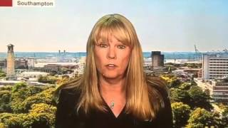 BBC Look North Abraxane(, 2015-10-01T10:10:17.000Z)