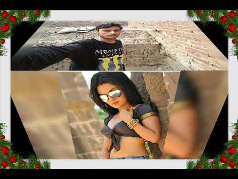 I Love Akif
