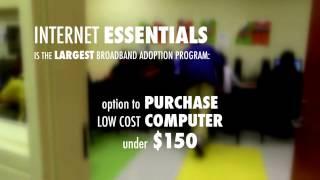 comcast extends internet essentials program indefinitely 03 04 2014
