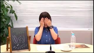 高森奈津美、パンケーキのおいしさを全力で表現する 高森奈津美 検索動画 2