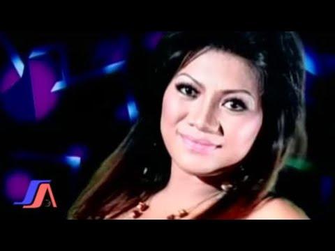 Yenny Kostarica - Sebotol