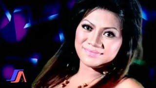 Yenny Kostarica - Sebotol (Official Music Video)