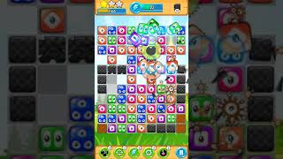 Blob Party - Level 494