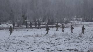 Pokaz Jednostki Wojskowej Komandosów [Defence24.pl TV]