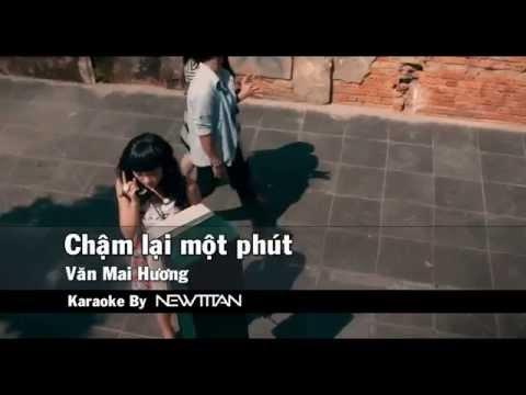 Chậm lại một phút - Cover Loan Nguyễn