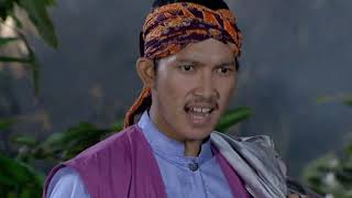Download Gajah Mada - Episode 166