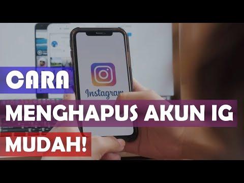cara-menghapus-akun-instagram-mudah-2020