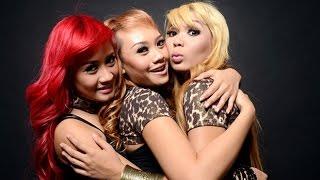 RESESI DUNIA - TRIO MACAN karaoke dangdut ( tanpa vokal ) cover #adisTM