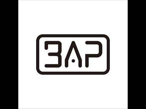 Superstar Hidupku - Agi (ft. Bayu Andhika) #BAP