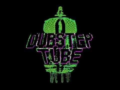 The Dub Mechz - Lutetia Dubz Podcast #3