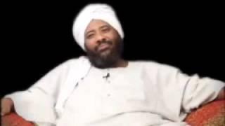 إياك نعبد وإياك نستعين الشيخ محمد سيد حاج