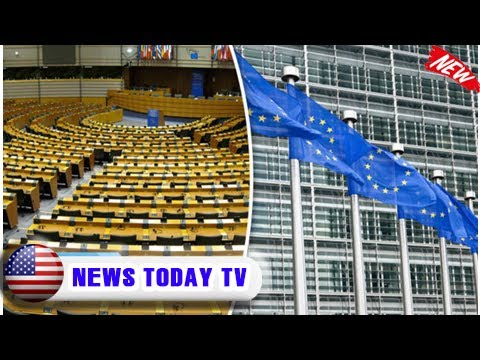 Brussels plot could tie brexit britain to eu law forever   News Today