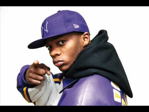 Papoose  6 Foot 7 Foot Freestyle