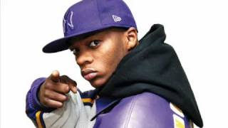 Papoose -- 6 Foot 7 Foot (Freestyle)