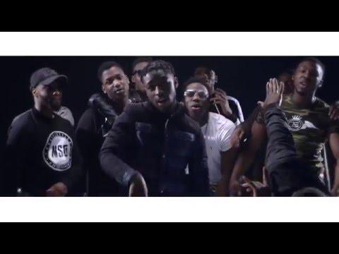 Rex & Beano FT. Dnote - Money (Official Video) | @Rex_TSG @Beano_TSG @Dnote_nsg