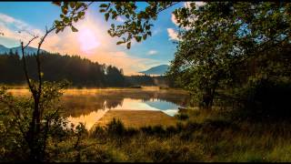 [PT] Mike Shiver feat. Aruna - Everywhere You Are (Duderstadt Vocal Mix) [HD]