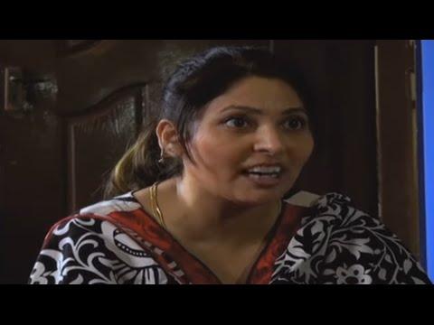 Kiraye Dar Ya Qabza Dar - Court No 5- 04 July 2016