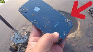 Encontre un iPhone X
